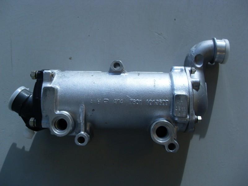 Назначение теплообменника в автомобиле Пластинчатый теплообменник Sondex S8A Воткинск